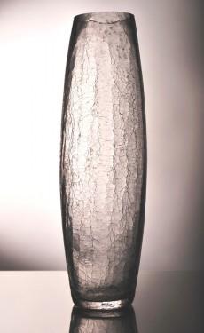 Bullet vase from £3.00