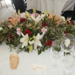 Top table decoration.jpg